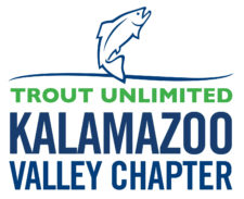 Kalamazoo Valley Chapter Trout Unlimited